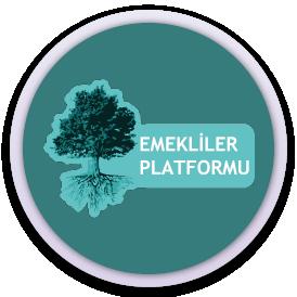 Emekliler Platformu