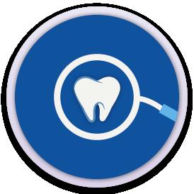 Evde Diş Sağlığı