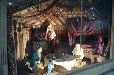 Estergon Kalesi'nde tarih geleceğe taşınıyor