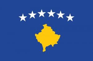 KOSOVA / MAMUŞA