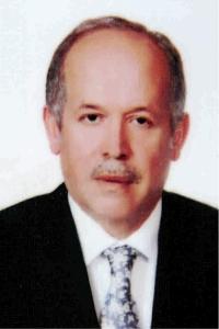 Ali GÖKŞİN