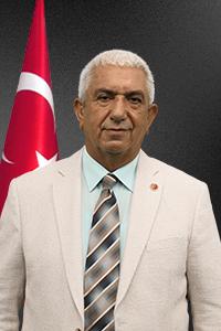 Ali TURGUT