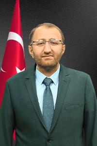 Hasan KARAAĞAÇ