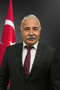 Mahmut ERDAŞ