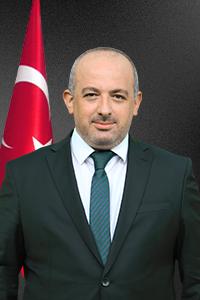 Rasim AYDIN
