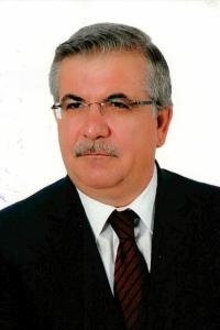 Yusuf YILMAZ